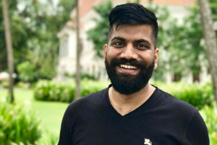 Gaurav Chowdhary, Technical Guruji