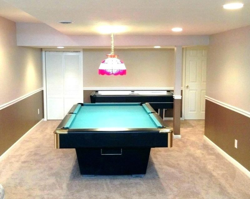 Harvil Beachcomber Indoor