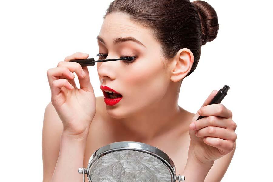Interesting Makeup Hacks