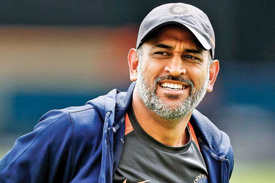 Dhoni's kindness Makes Him A Great Sports Player: MS Refuses To Inaugurate Stand Named After Him In Ranchi