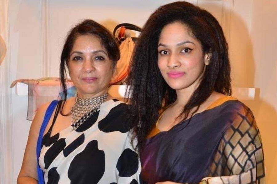 Masaba Gupta on One Woman Shaming Another
