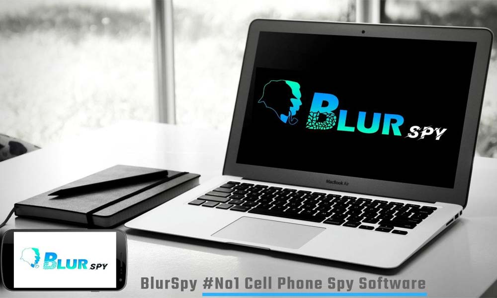 Hidden Spy App For Android Phone