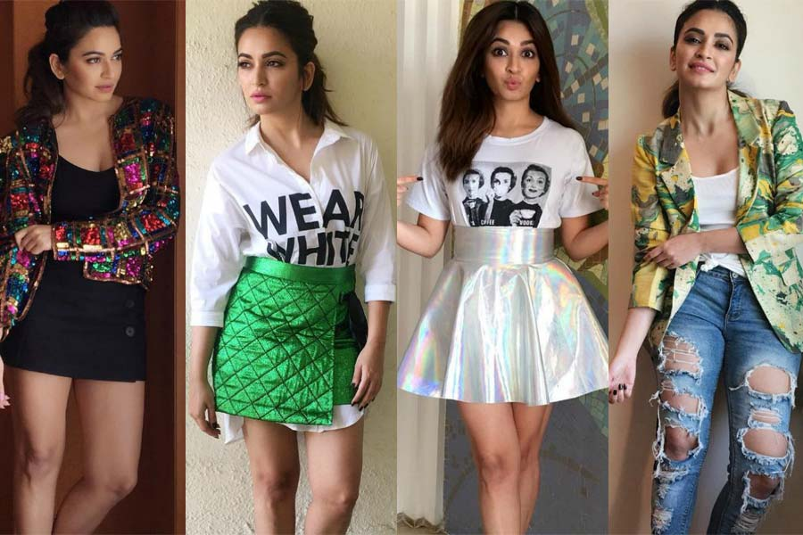 Fashion Summer Trends For 2019