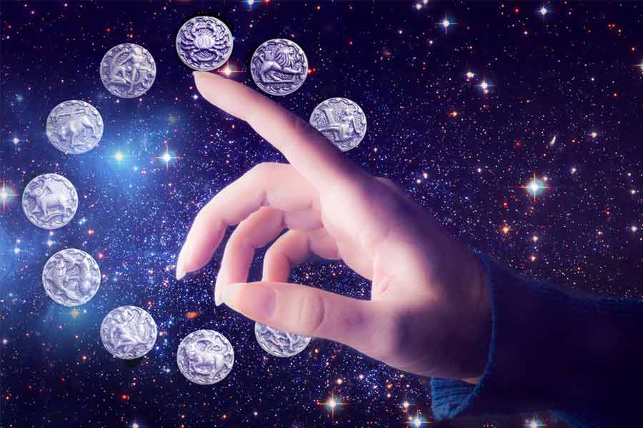 Astrology is a Pseudoscience