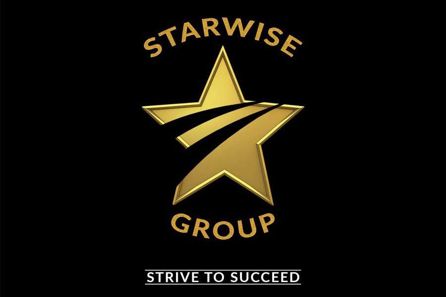 Starwise Group: Alabi Samson Ayobami