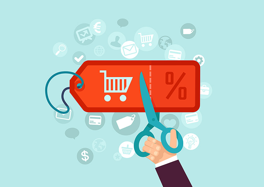 Guide to Running Effective Discount Promos with Online Coupon Codes