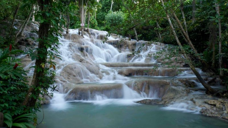 A Travel Directory to Jamaica | Jamaica Travel Sights