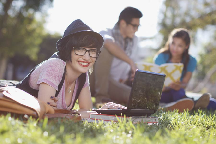 Tips To Enjoy Student Life