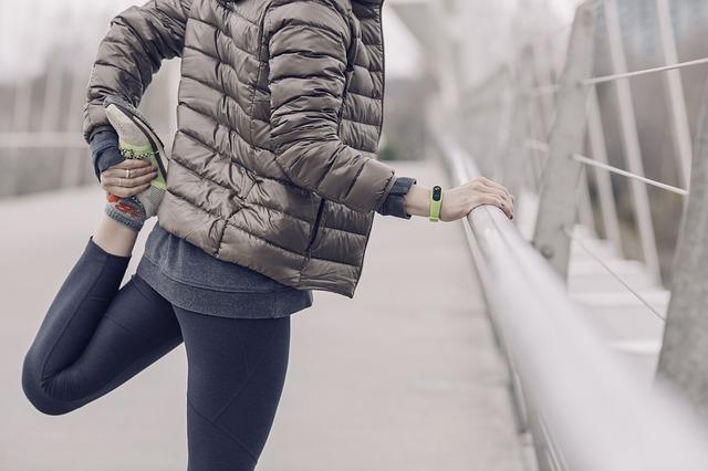 6 Benefits of Exercise in Addiction Recovery