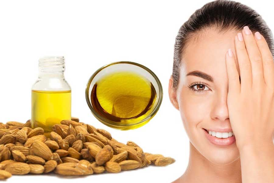 Use Almond Oil which is not that expensive to buy