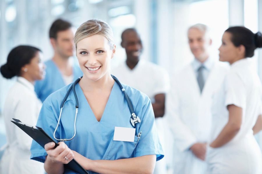 The Private Health Insurance In Germany