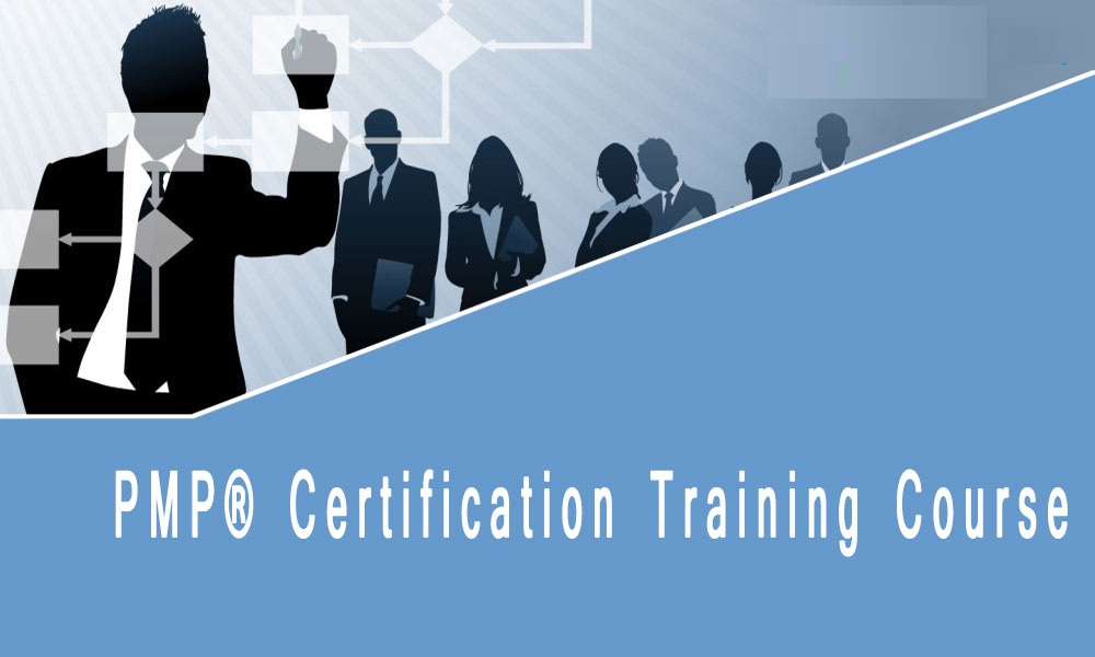 PMP Certification Bangalore