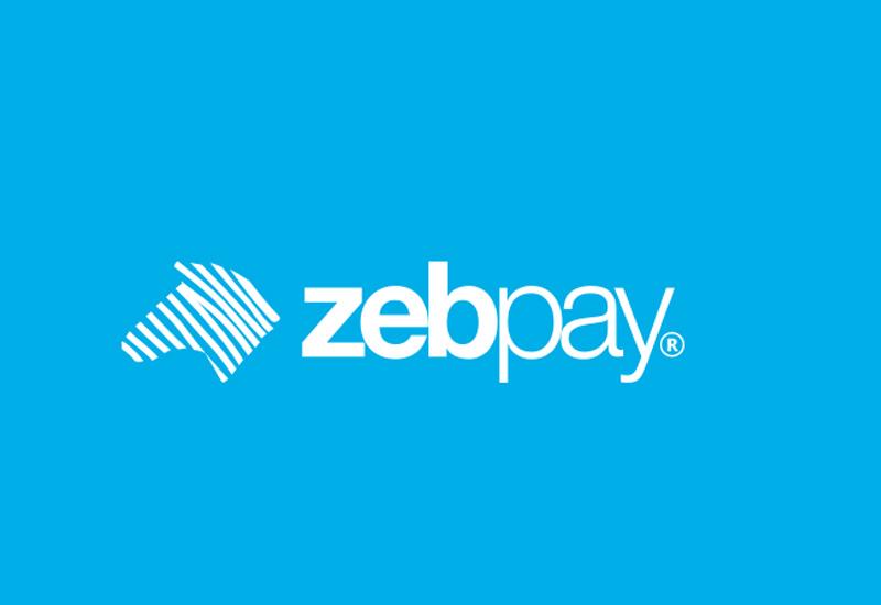 Zebpay India