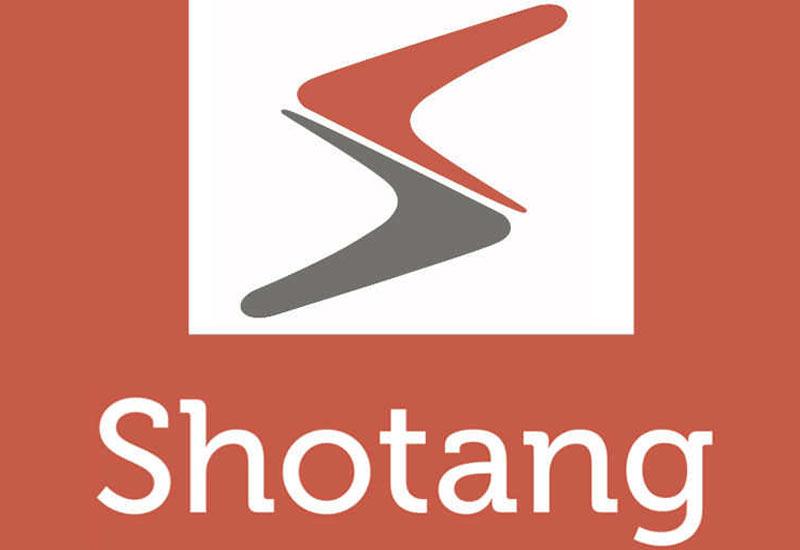 Shotang