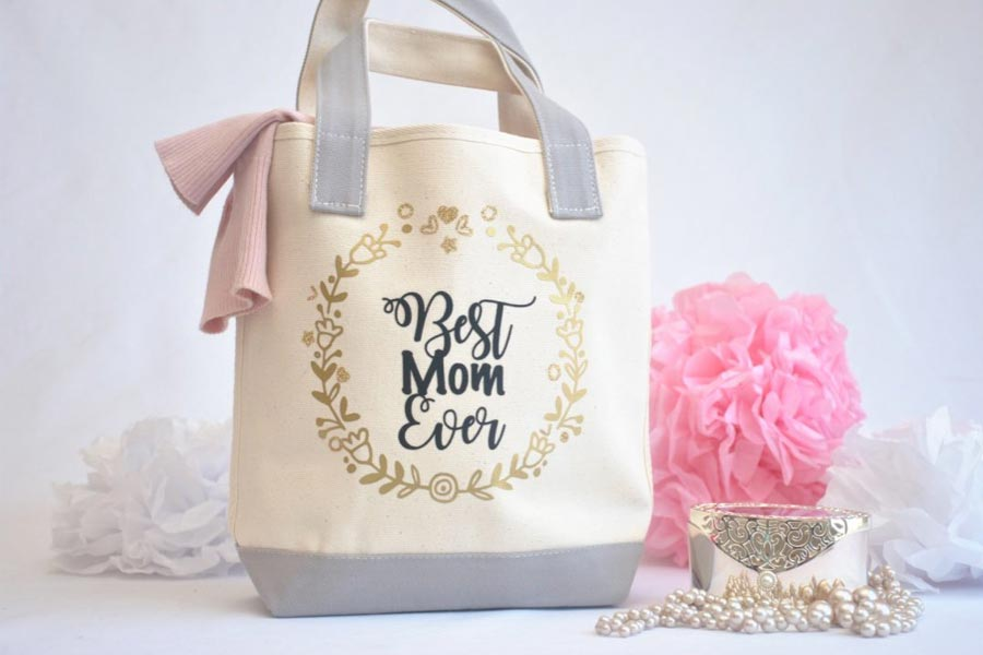 Tote Bag by 'Meghan Markle'
