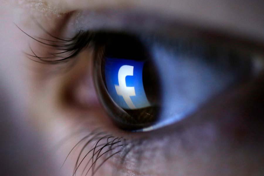 Facebook can hurt your trust