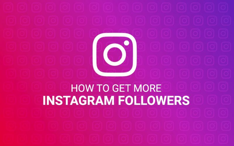 Organic Instagram Auto Liker