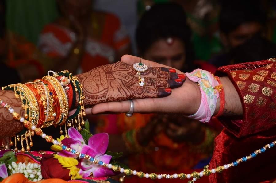 10 Popular Hindu Traditions