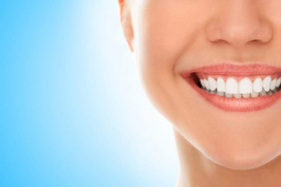 Are Teeth Connected To Overall Health, And How To Protect Them