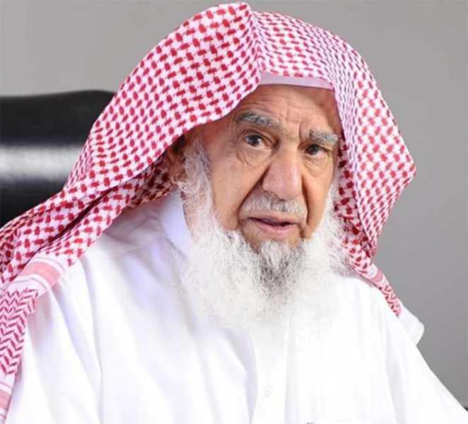 Sulaiman Bin Abdul Aziz Al Rajhi
