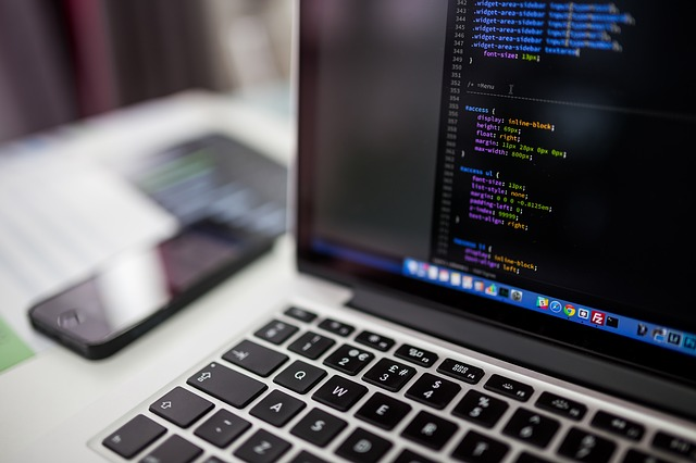 programming outsourcing