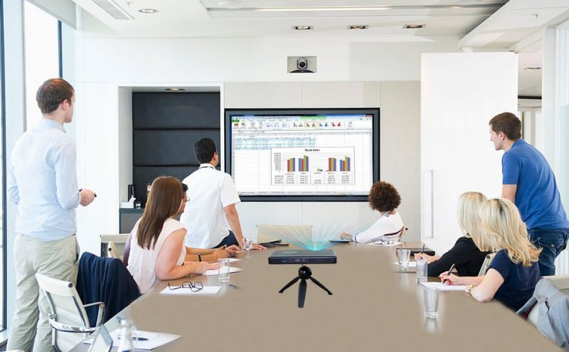 Office Projectors