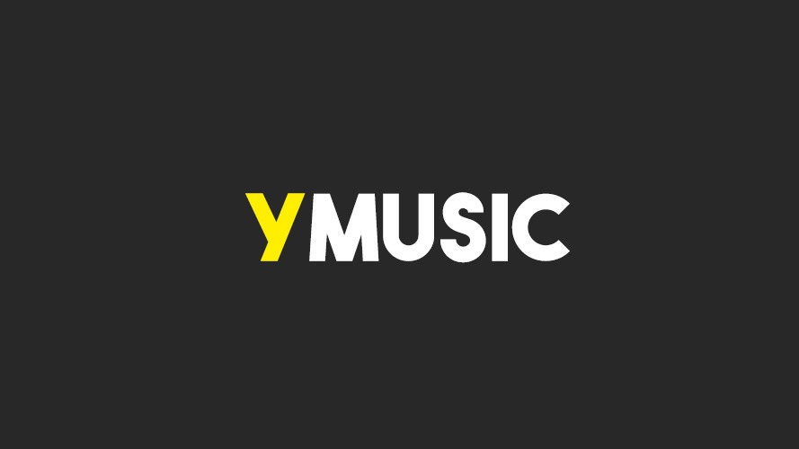 YMusic Video Downloader