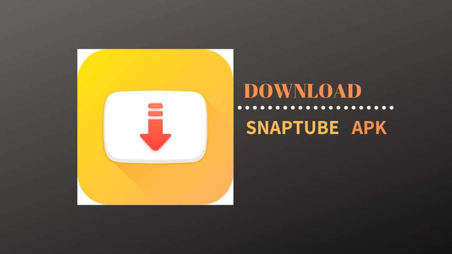 SnapTube Video Downloader