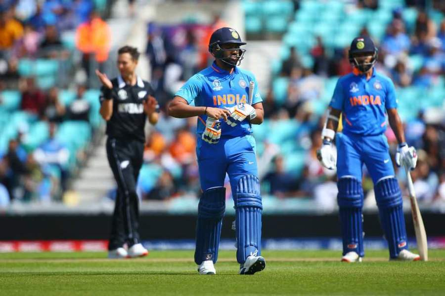Some of The Best Reasons To support Indian Cricket Team