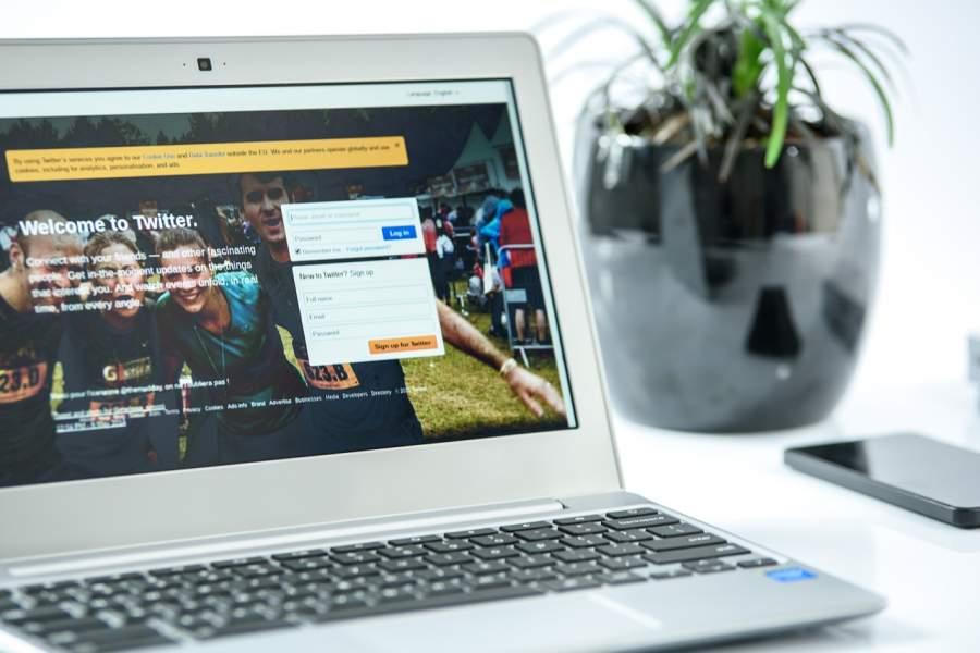 Ad-Tech Sites