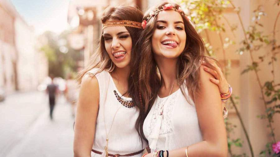 Cosmetic And Beauty Trends For This Summer