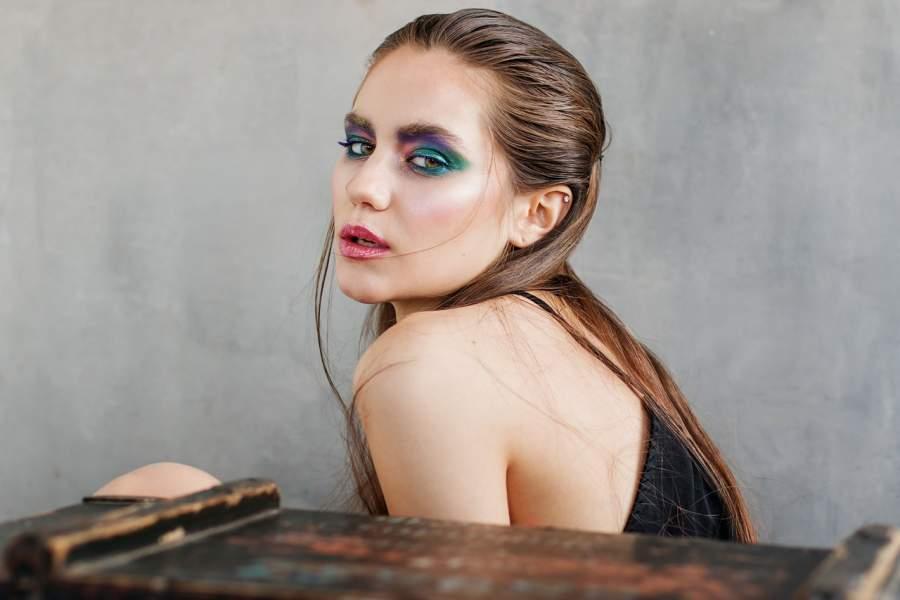 Make adjustments to your beauty regime