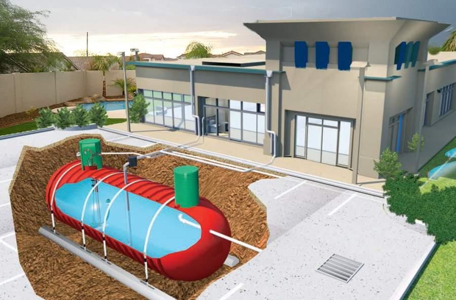 save rainwater, rainwater harvesting