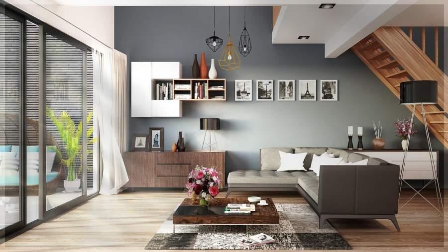 7 Auspicious Colours for Your House According To Vastu Shastra