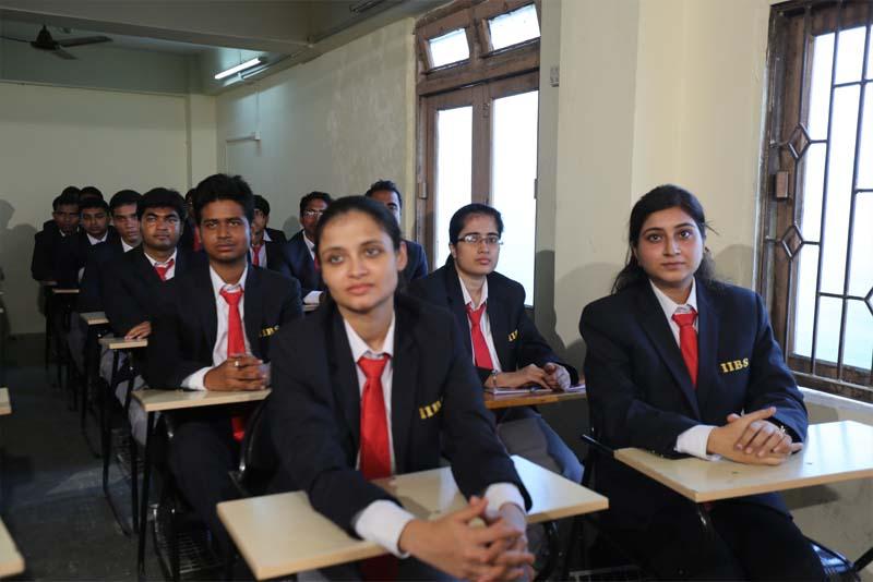 MBA Colleges in Karnataka