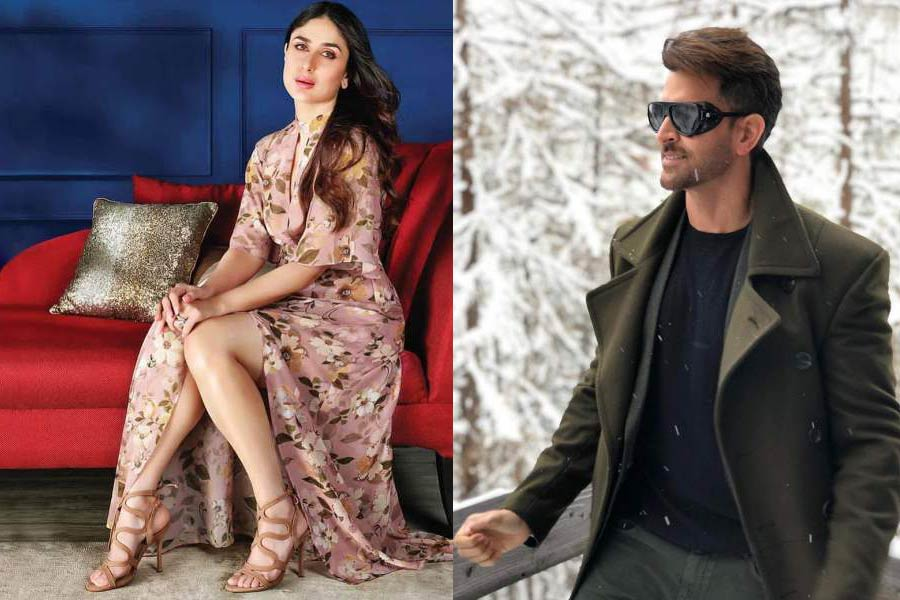 Terms and Conditions of B-Town's Celebrities to Work in A Movie