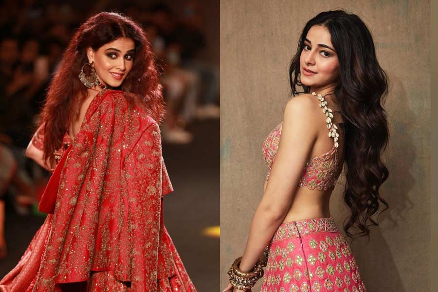 5 Hairstyle Trends To Steal Away from Lakme Fashion Week