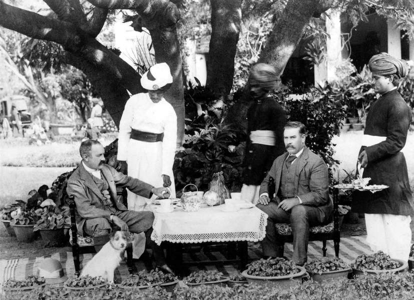 6 Benefits Brought By British Raj To India That Has Changed The Nation