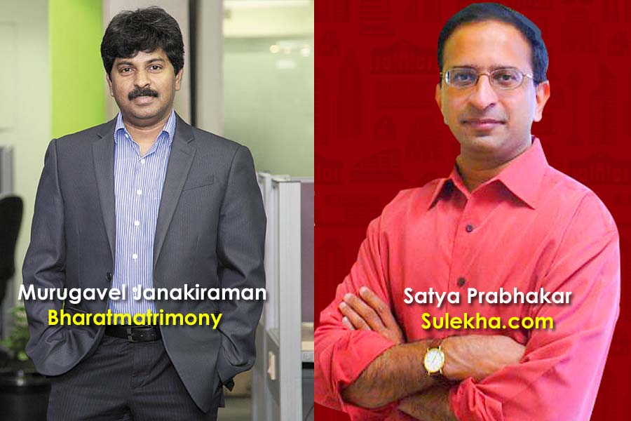 5 Founders Who are Not From IITs and IIMs and Still Running Profitable Ventures