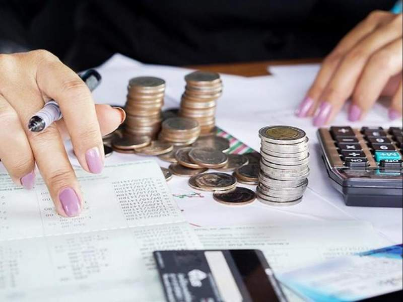Here's Why Tax Saving is Essential To Increase Your Investments