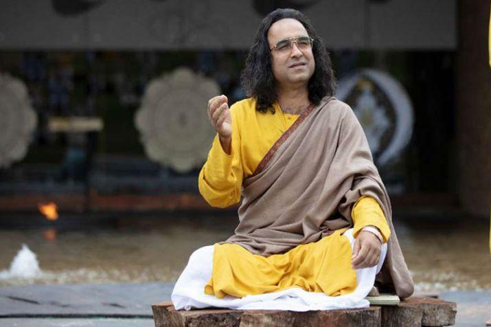 Pankaj Tripathi