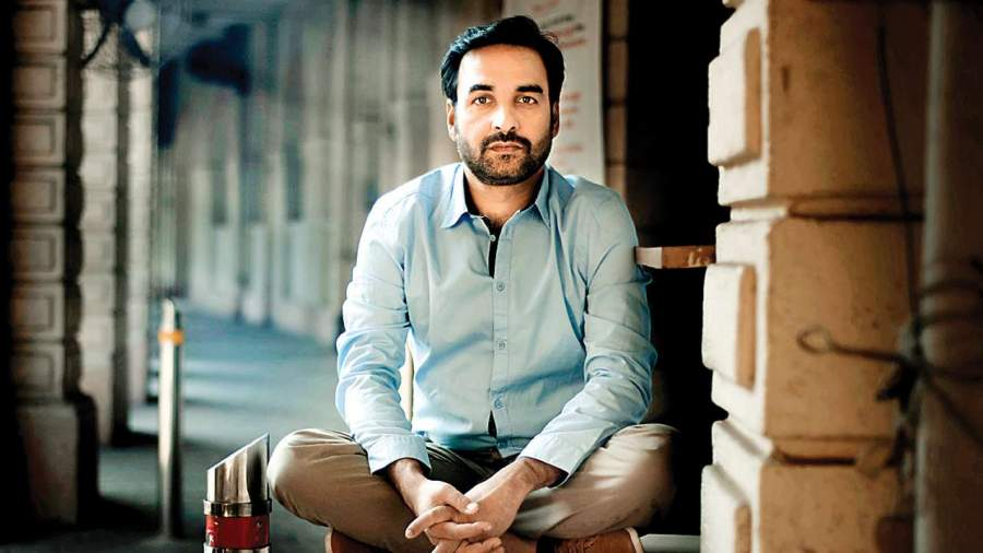 5 Success Mantras Shared By Pankaj Tripathi