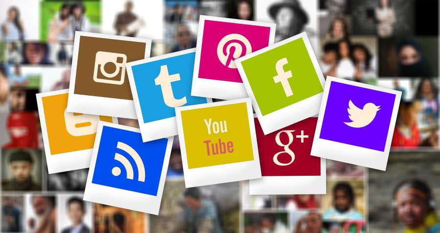 Which Social Media Platform Are Best for Real Estate