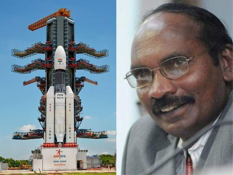 5 of The Upcoming Missions To Be Launched in Years To Come on Which ISRO is Working Very Hard