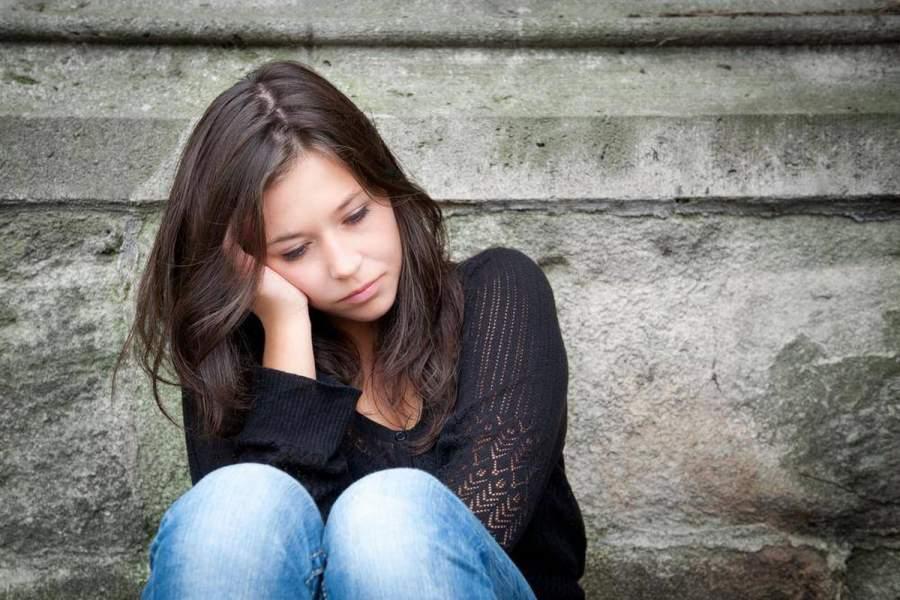 Symptoms like Nausea or Tender Breasts