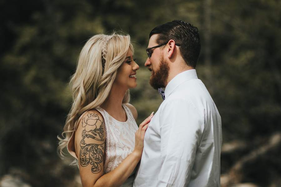 5 Effective Lessons To Learn From if You Get To Marry An Older Guy