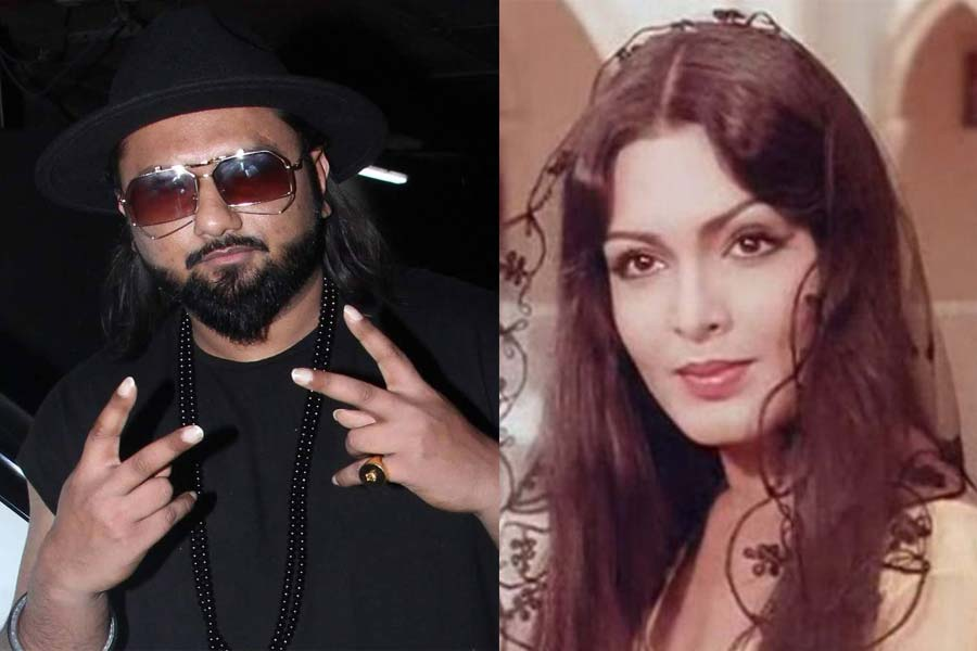 7 Famous Bollywood Stars Who Ruined Their Careers