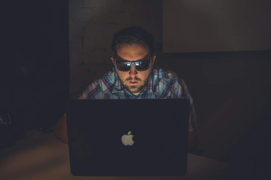 How To Protect Your Business from Computer Viruses