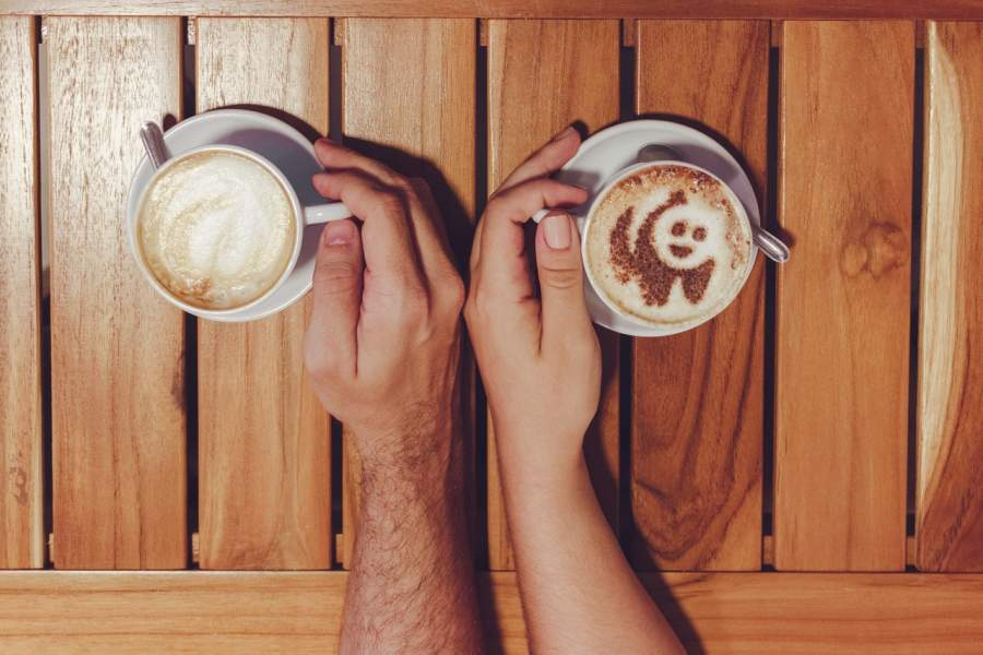 7 Super Healthy Reasons to Love your Coffee