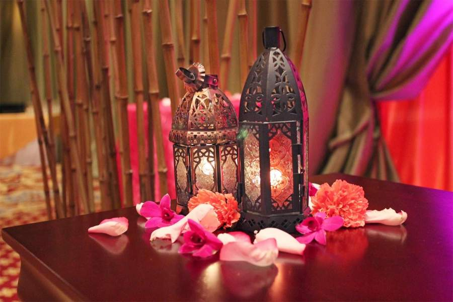 5 Best Flower Decoration Ideas For Diwali